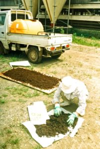 農作業イメージ画像