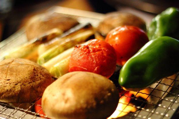 野菜イメージ写真