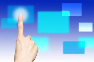 申込みボタンイメージ画像