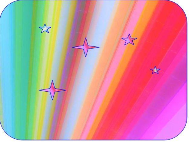 好きな色でウェブやチラシが作れる♪「色見本」サイト