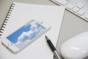 携帯料金イメージ写真