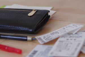財布イメージ画像