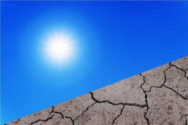 過去40年間最大級の超猛暑がもたらしたもの~2020年8月