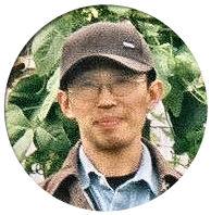 野菜栽培レッスンプロの画像