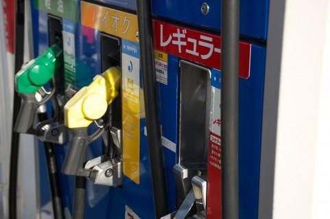 ガソリンスタンド、ディーラー、用品店等と信頼関係を作っておこう